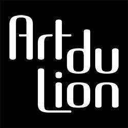 Art du Lion