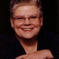 Linda Austin-Ell