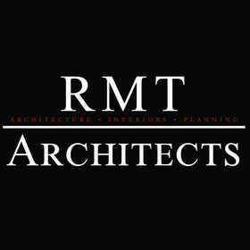 RMT Architects