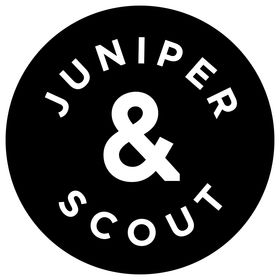 Juniper & Scout