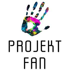 Projekt Fan
