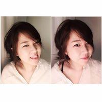 Jess Ie-re Choi