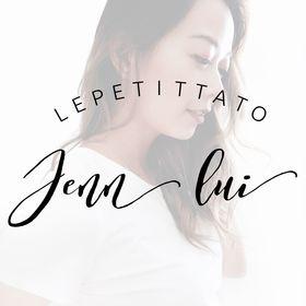 lepetittato | Food, Beauty, Lifestyle Blog