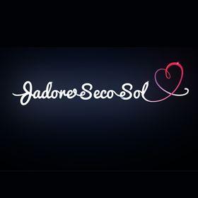 Jadore Seco Sol