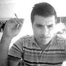Fotis Pliakos