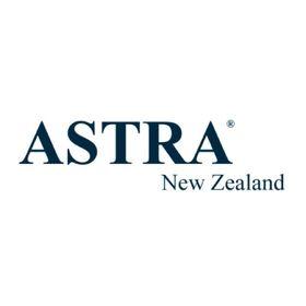 ASTRA New Zealand