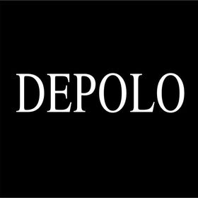 Depolo Boutique