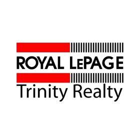 The Campbell Team, Trinity Realty Wasaga Beach