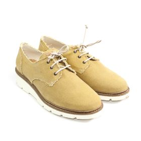 9bd0ffe7e SLOWERS SHOES (slowershoes) on Pinterest