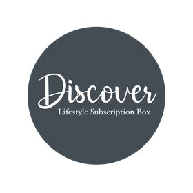 Discover Lifestyle FV