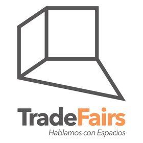 TradeFairs .