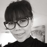 Claudia Nguyen