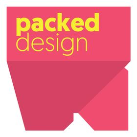 Packed Design