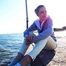 Milena Strus