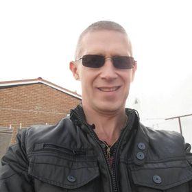 Andrey Zorin AllinOne