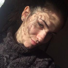 Sára Magdová