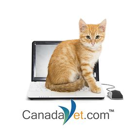 CanadaVet.Com