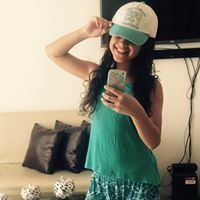 Naty Castillo Rodriguez