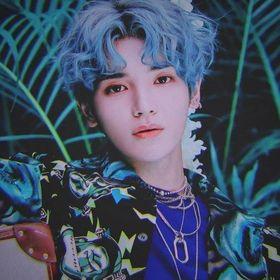 ❤Kpop Lover Sung Hyun Won ❤
