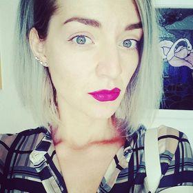 Christina Jhs