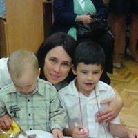 Monika Bereczki