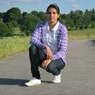 Bhagyashree Chavan