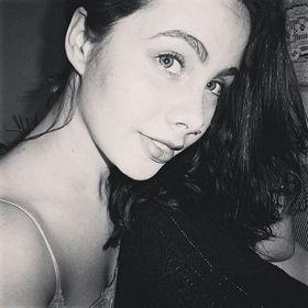 Marina Escobar