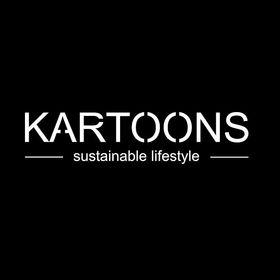 KARTOONS studio