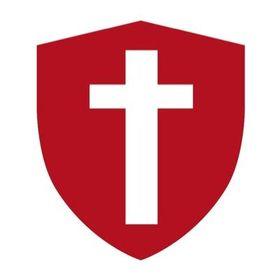 St. Edward-Epiphany Catholic School