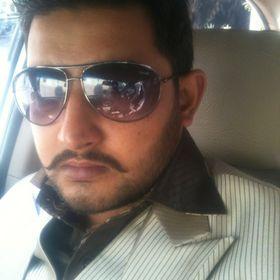 Munish Kumar