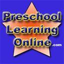 Preschool Learning Online