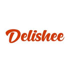 Delishee