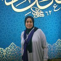 Safia Essahl