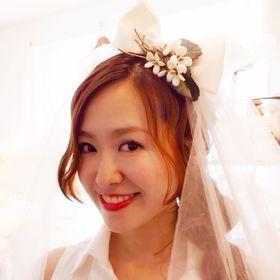 Yuriko Sasahira