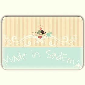 Madein Sadem