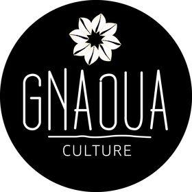 Gnaoua Culture
