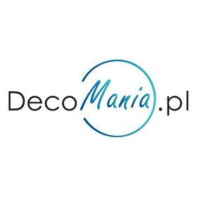 DecoMania.pl