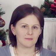 Beata Sinka