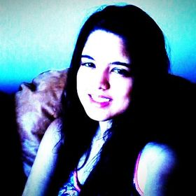 Natalia Molina