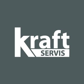KRAFT Servis s.r.o.