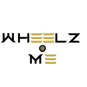 Wheelz.me