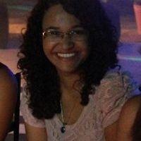 Julielly Silva