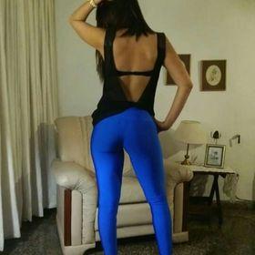 Mariapailisgala@gmail. Com