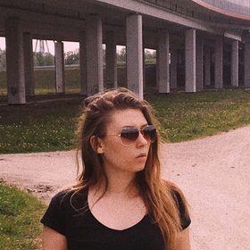 Agnieszka Pawełek