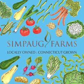 Simpaug Farms