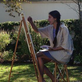 Emme Pretorius