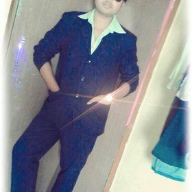 Saurav Nicks