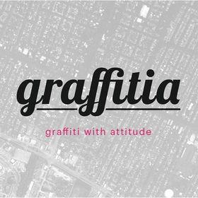 GraffitiA Project