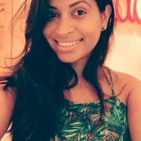 Kerolayne Silva