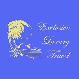 Exclusive Luxury Travel